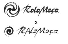 ROLA X RALA
