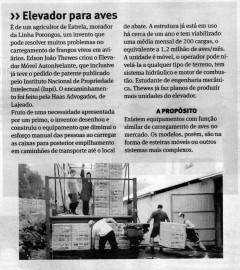 noticia-1